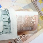 Quel point de départ pour l'action du banquier contre le consommateur?