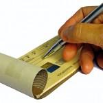 Opposition à un chèque: des règles à respecter.