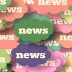 News dans le droit des contrats